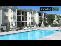 aspen hills apartments in meridian id forrent com youtube