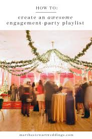 best 25 party playlist ideas on pinterest wedding songs