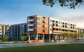 austin appartments tree apartments austin tx