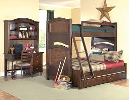Bunk Bed Nightstand Kids Furniture Kids Bed Bunk Beds Children Furniture