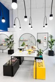 gnomo an 80s inspired lifestyle shop by masquespacio design milk