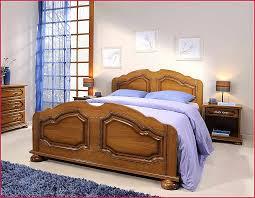 le bon coin chambre a coucher meuble bon coin meuble de chambre hd wallpaper pictures bon coin