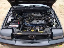 1989 honda accord engine 1986 honda accord lxi hatchback 2 0 liter sohc 12 valve 4 cylinder