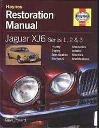93 jaguar alternator wiring diagram gandul 45 77 79 119