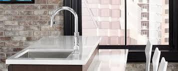 kitchen faucets kansas city moen faucets in kansas city winnelson