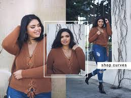 2020ave women u0027s everyday clothing tops dresses shoes plus size