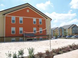 Time Warner Cable San Antonio Texas Phone Number Student Apartments Near Utsa Hill Country Place