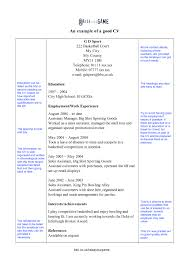 examples or resumes examples of resumes picture resume good and bad formats picture of resume good and bad formats good and bad resume regarding 79 breathtaking good resume layout