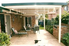 patio awning roof design u2014 roof fence u0026 futons