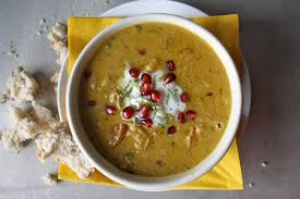 day after thanksgiving mulligatawny soup recipe eat your books