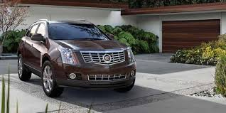 2015 cadillac srx release date 2016 cadillac srx price release date update review changes
