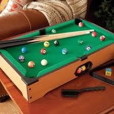 tabletop pool table 5ft pin by simona ilieva on diy home and hand made pinterest diy