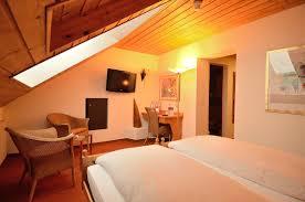 bergfex sunstar alpine hotel flims hotel flims waldhaus flims