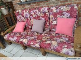donner un canapé canapé et fauteuils à donner gratuit 2ememain be