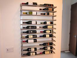 Pottery Barn Wine Racks Wine Rack Funky Wall Mounted Wine Racks Uk Contemporary Wall