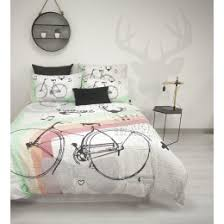 Bed Linen Perth - just bedding australia u0027s online bedding store