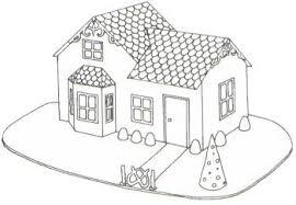 House Blueprints Free by Strikingly Ideas Spirited Away Bath House Floor Plans 1 Map Nikura