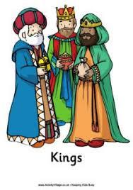 kings coloring flvs printables printables