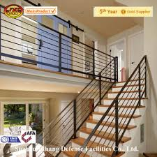 Wrought Iron Railings Interior Stairs Lowes Wrought Iron Railings Interior Wrought Iron Stair Railings
