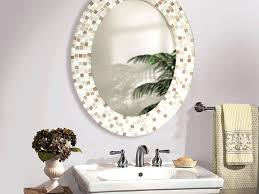 framed bathroom mirror ideas bathroom small bathroom mirrors 50 small bathroom mirrors