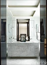 lowes bathroom remodeling ideas bathroom wonderful custom bathroom vanities cabinets master