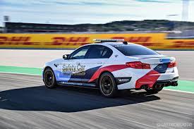 si鑒e bmw si鑒e auto safety 28 images 2016 bmw i8 formula e safety car