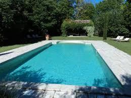 chambre d hotes avignon piscine vaucluse près avignon gîte et chambres d hôtes à acheter