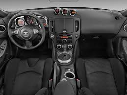 nissan 370z interior 2012 nissan 370z preview auto cadabra