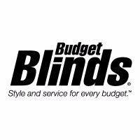 Budget Blinds Charleston Budget Blinds Llc Franchise Information