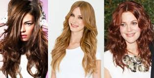 hair color shades names beststylo