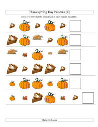 thanksgiving worksheets for 2nd grade stunning 6th grade coloring pages images new printable coloring