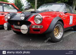 fiat spider 1978 fiat 124 sport spider stock photos u0026 fiat 124 sport spider stock