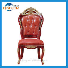 buy dining room chairs restaurant used dining wooden chairs for sale chairs for sale used