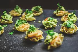 Cocktail Party Hors D Oeuvres - outstanding party appetizers for you and your friends
