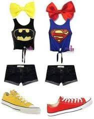 Cute Halloween Costumes Tween Girls 25 Teen Halloween Costumes Ideas Friend
