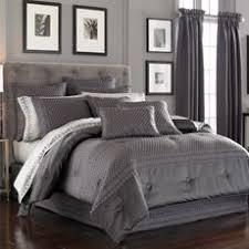 Bed Bath Beyond New York 44 Best Bedding Images On Pinterest Bed Bath U0026 Beyond Bed