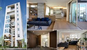 home design u2013 japan property central