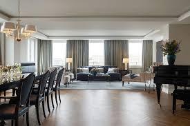 design hotel stockholm princess lilian suite at grand hotel stockholm five alliance