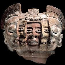 imagenes idolos aztecas horror y belleza del arte azteca edición impresa el país