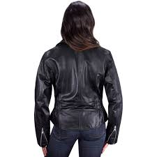 motorcycle jacket vest viking cycle cruise motorcycle jacket for women motorcycle house