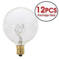 cheap candelabra bulb size find candelabra bulb size deals on