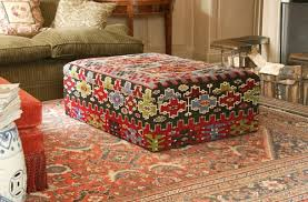 Large Storage Ottomans Jeri S Organizing Decluttering News Two Companies With Amazing