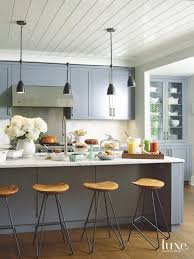 Ham Interiors Tim Croneberger Shares Tips On How To Make Guests Feel Right At