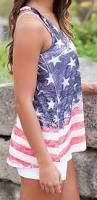 American Flag Corset 417 Best All American Images On Pinterest American Fl