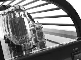 home theater monoblock amplifier primaluna prologue premium monoblock power amplifiers dc u0027s dealer