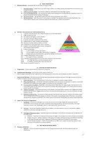 Fundamental Anatomy And Physiology The 25 Best Fundamentals Of Nursing Ideas On Pinterest Emt