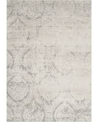 Safavieh Rugs New Shopping Special Safavieh Princeton Collection Prn715g