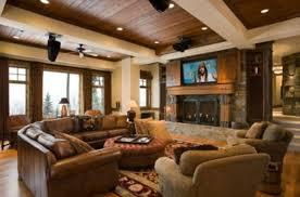 rustic livingroom furniture ingenious rustic living room furniture all dining room