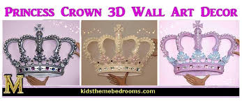 Large Crown Wall Decor Large Wall Art And Decorcongenial Large Wall Art Room Then Large