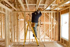 Home Builders Bart Beale How To Work With Difficult Home Builders